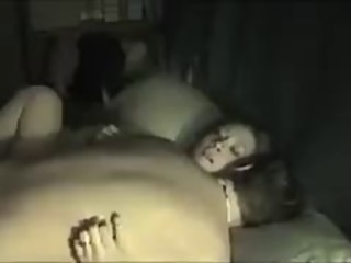 Husband lets Bigger Friend Bang his Wife.
